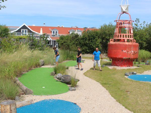 Strandpark-Zeeuwse-Kust-midgetgolf