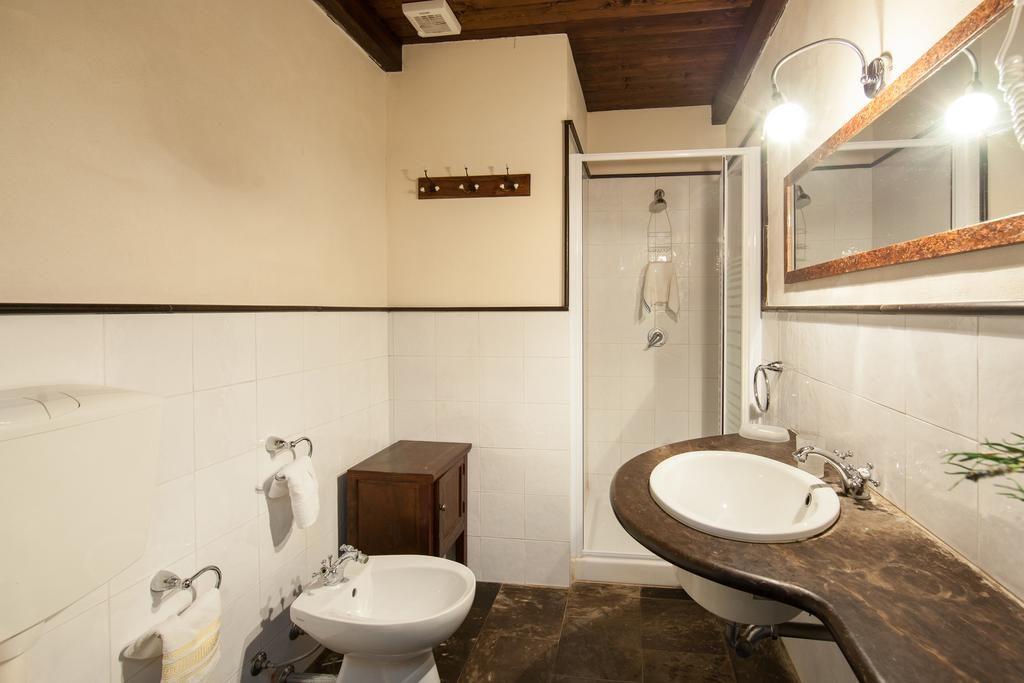 Italiaanse badkamer stunning appartement g aanvragen with