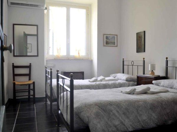 Bijzonder overnachten Contrada Giubiliana Italië