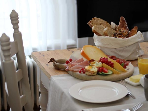 bed-en-breakfast-drenthe