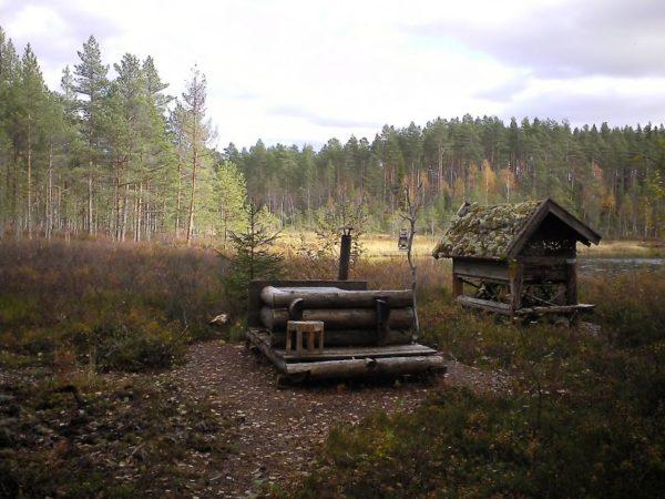 bijzonder-overnachten-in-midden-zweden