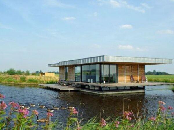 bijzondere-adresjes-nederland-3