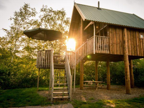 boomhut-camping-de-vossenburcht-1