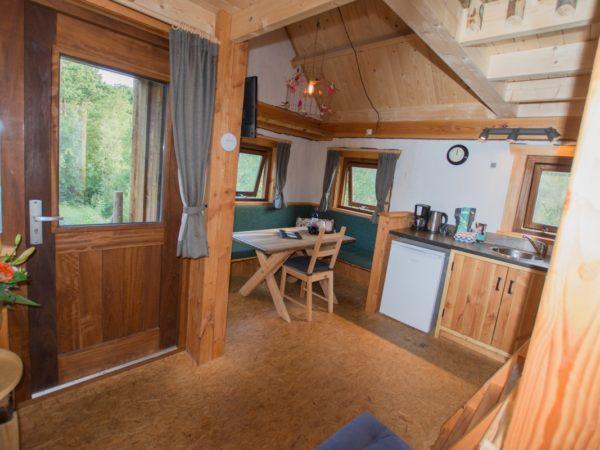 boomhut-camping-de-vossenburcht-5