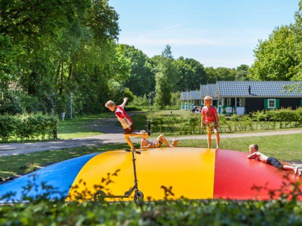 camping-de-vossenburcht-10