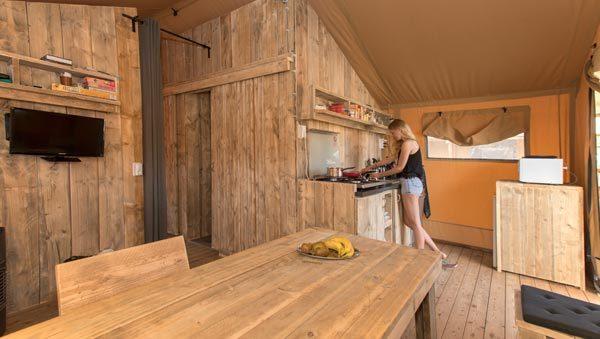 camping-utrecht-3