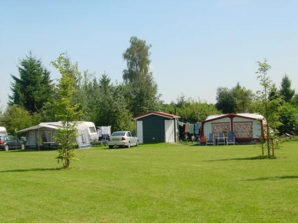 camping-winterswijk