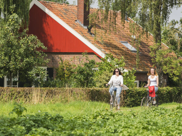 fietscamping-gelderland