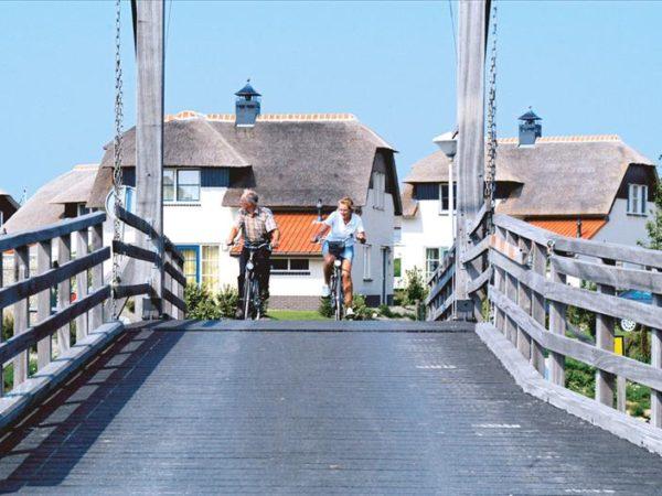 fietsvakantie-friesland