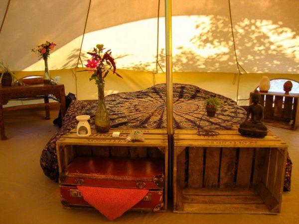 glamping-tent-hongarije