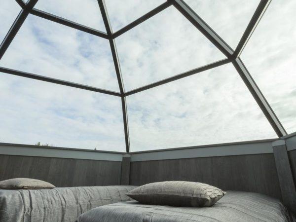iglo-slapen-in-een-iglo-artic-glass-igloos