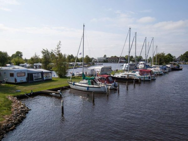 jachthaven-it-wiid-top-10-camping