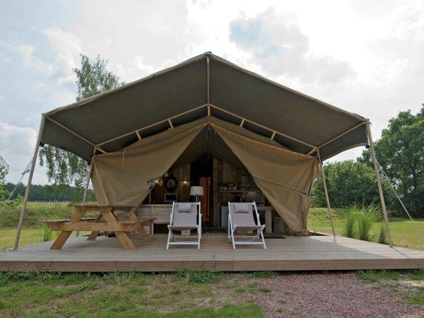 safaritent-gelderland
