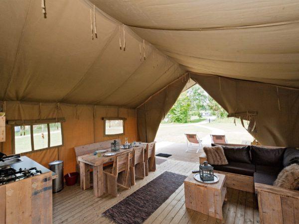 safaritent-huren-gelderland