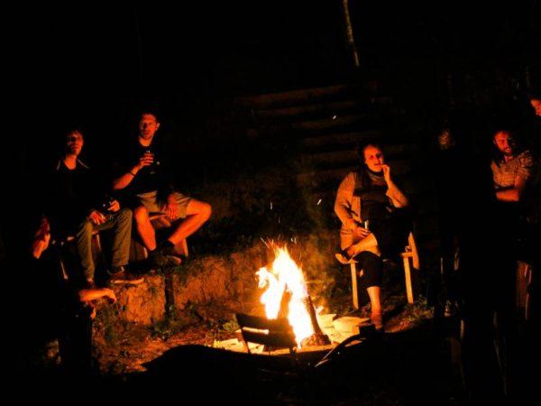 sfeervolle-vakantie-hongarije