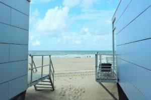 slapen-op-het-strand-julianadorp