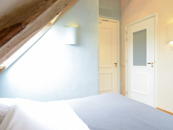 standaard-comfort-kamer