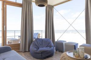 strandhuis-weelde