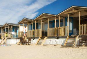 strandhuisje-aan-zee-slapen