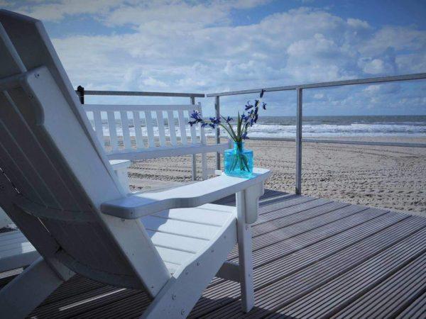 strandhuisje-julianadorp