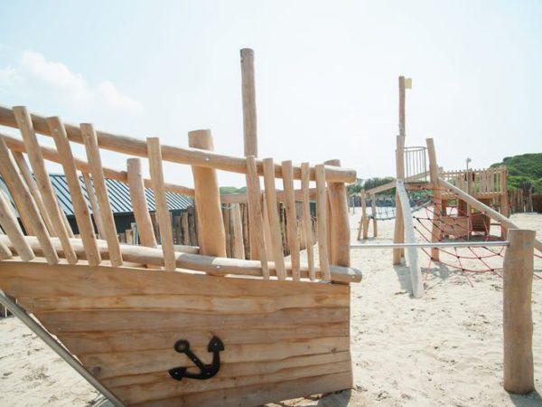 strandhuisjes-huren