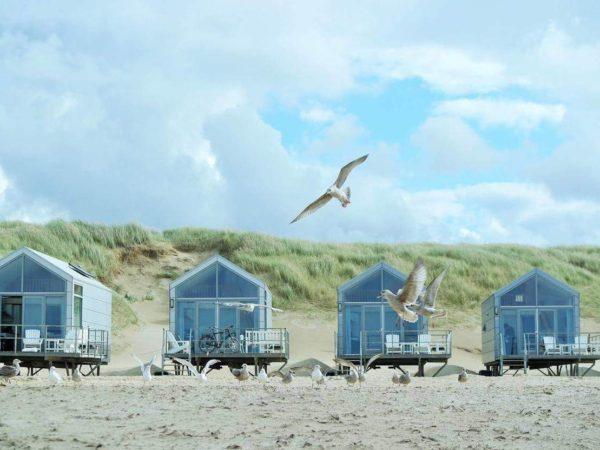 strandhuisjes-julianadorp-aan-zee