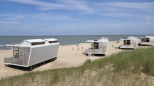 strandhuisjes-molecaten-hoogduin