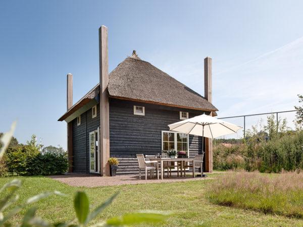 top-10-campings-nederland-1