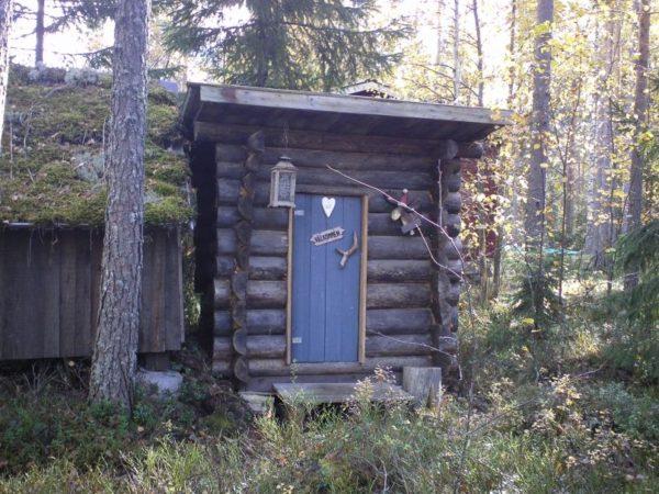 unieke-ervaring-zweden