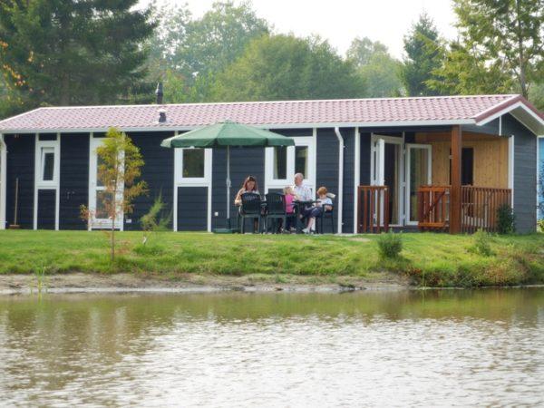 vakantiehuisje-aan-het-water