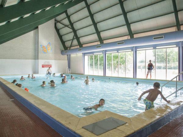vakantiepark-met-binnenzwembad