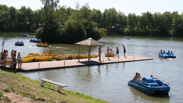 waterplas-buiten-bosbad-hoeven-camping-top-10