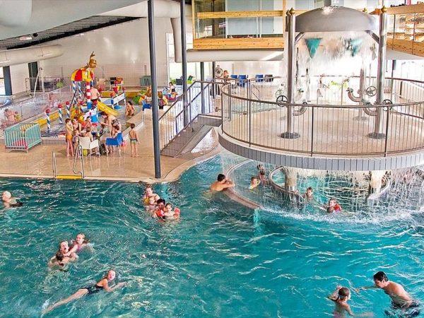 zwembad-beerzebulten