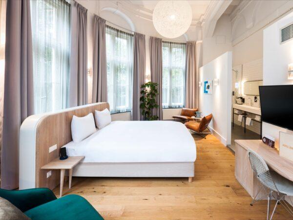 loft-luxe-suites-bijzondere-overnachting