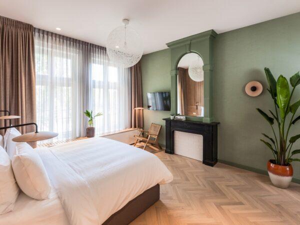 viersterrenhotel-vier-sterren-hotel