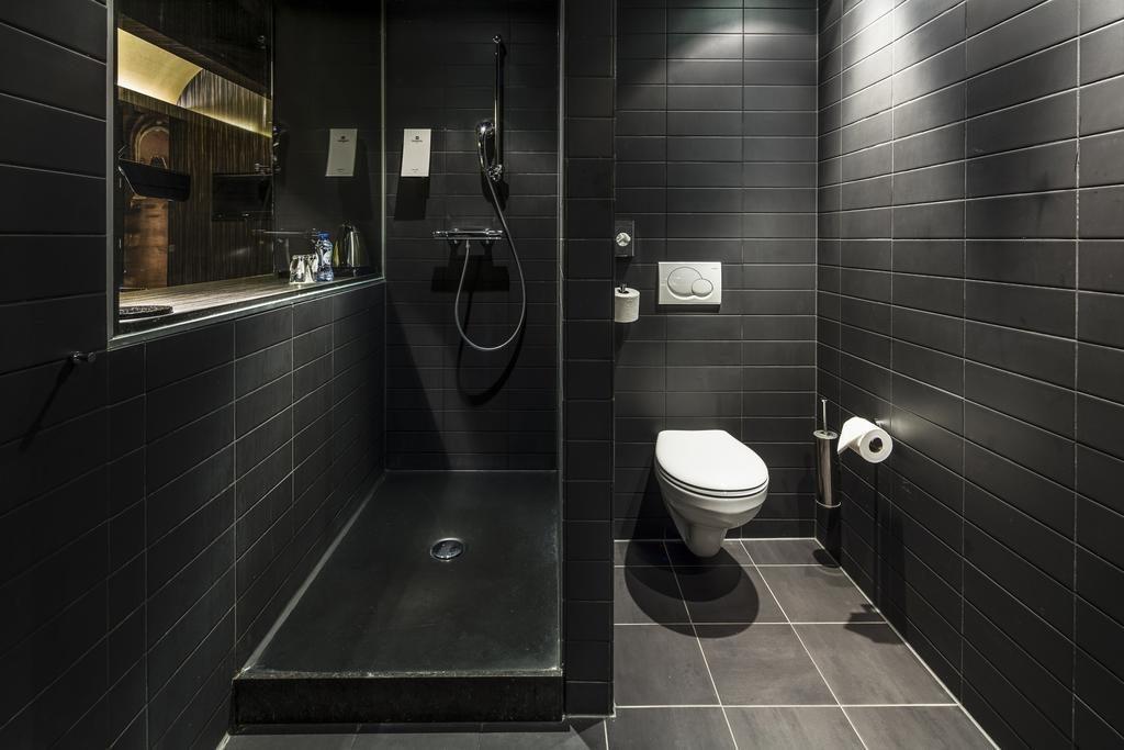 Badkamer Design Maastricht : Hampshire designhotel maastricht limburg supertrips
