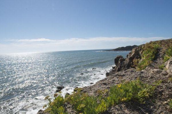 Kust Vendée