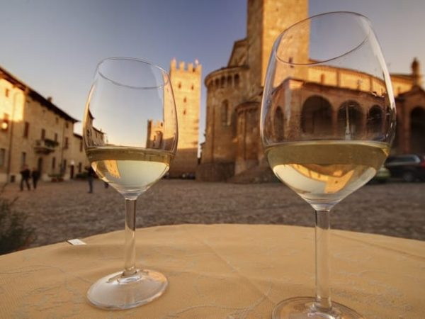 wijnreis-italie