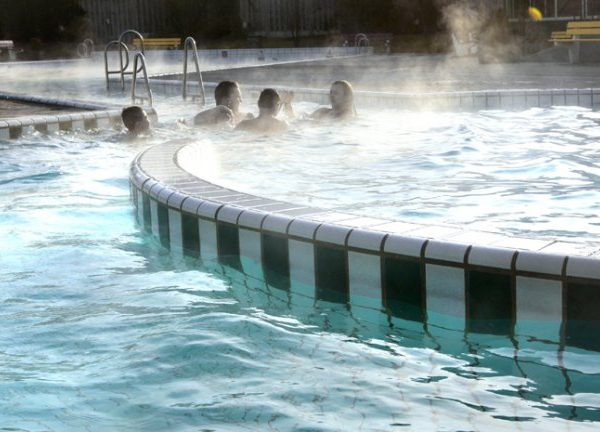 Bonte Wever Assen Zwemmen.All Inclusive Hotel Bonte Wever In Assen Drenthe Nederland