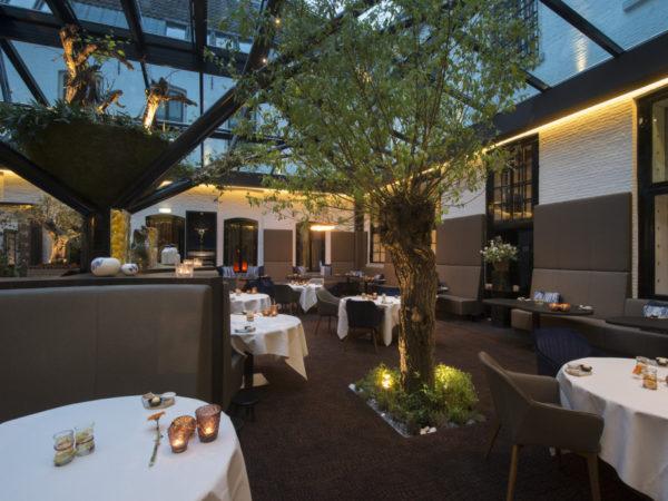 Restaurant-De-Librije-1