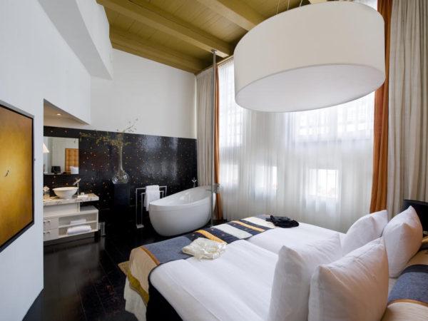 Kamer-Librije-hotel