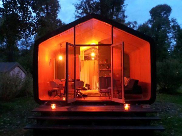 overnachten-biesbosch