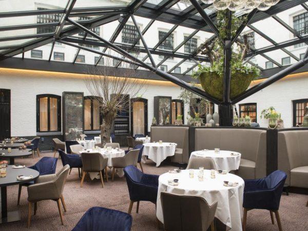 restaurant-Librije-hotel