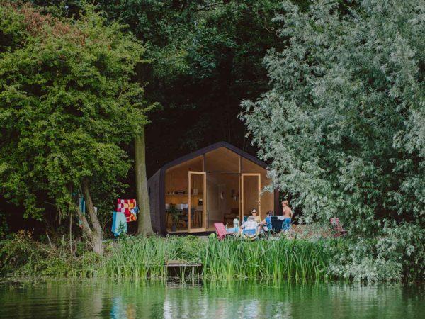 wikkelhouse-biesbosch