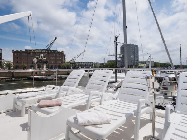 Christina-Onassis-bijzondere-overnachting-yachthotel