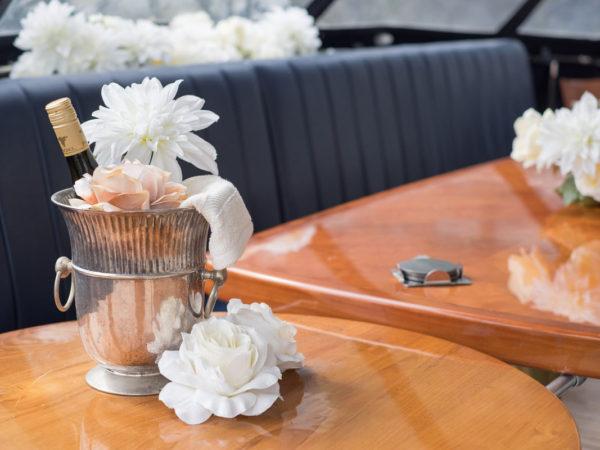 Christina-Onassis-yachthotel