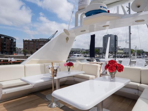 Christina-yachthotel-rotterdam-bijzondere-overnachting
