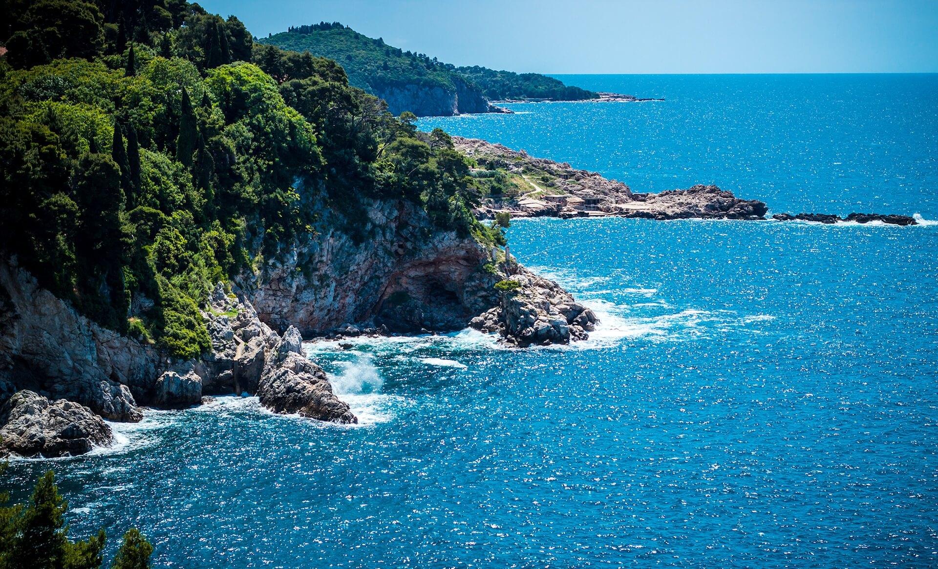 Supertrips - Zaton Holiday Resort