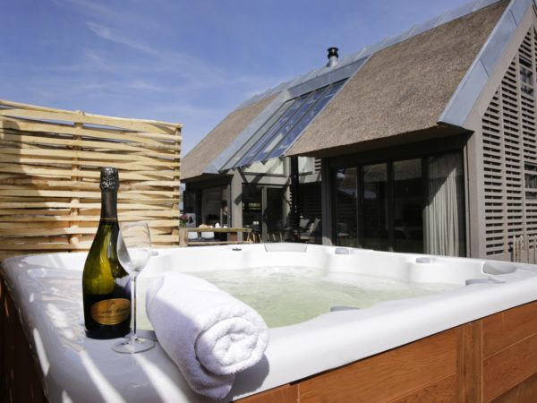 Noord-Holland-ParkDuynvoet-Jacuzzi