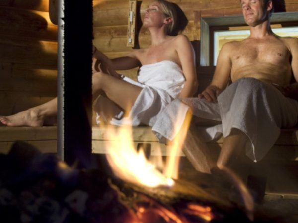 Sauna-thermae-wellness